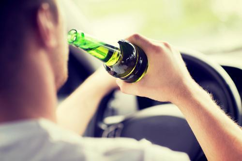 blood alcohol content, BAC, Illinois criminal defense lawyer, Illinois DUI attorney,