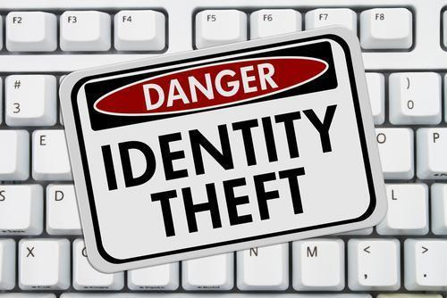 medical identity theft, white-collar crime, Illinois Defense Attorney