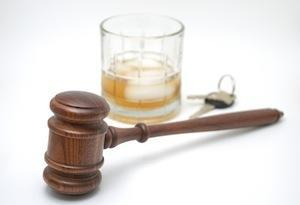 DUI punishment, Chicago Criminal Defense Attorney