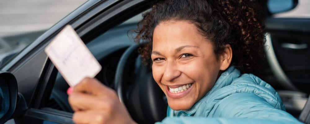 How do you get a suspended drivers license reinstated?