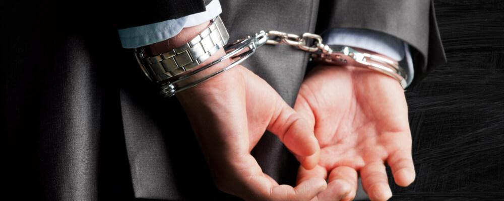 Illinois Federal White Collar Crime Lawyer